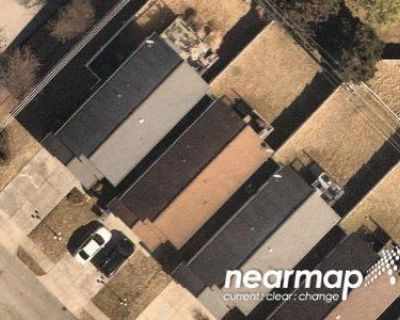 3 Bed 2.5 Bath Foreclosure Property in Saint Louis, MO 63143 - Picadilly Ave