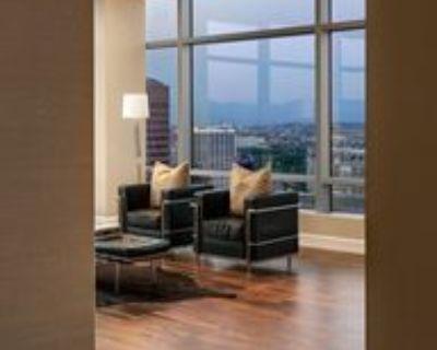 900 W Olympic Blvd #40K, Los Angeles, CA 90015 2 Bedroom Apartment