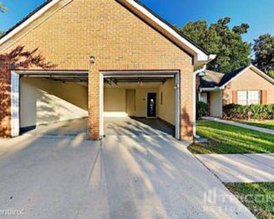5515 Sapphire Cir, Ellenwood, GA 30294 3 Bedroom House