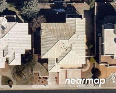 4 Bed 3 Bath Preforeclosure Property in Albuquerque, NM 87111 - Bridgepointe Ct NE