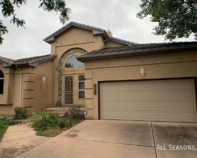 2756 Stonewall Heights