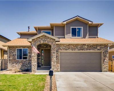 Single Family Home for sale in Thornton, CO (MLS# 4983697) By Signature Realty