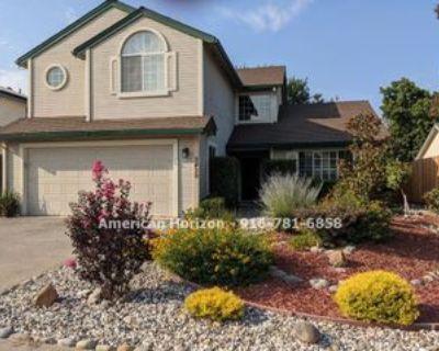 3430 Portsmouth St, Rocklin, CA 95765 3 Bedroom Apartment