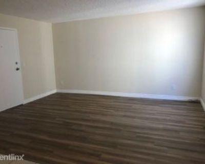 13253 Vanowen St #105, Los Angeles, CA 91605 1 Bedroom Apartment
