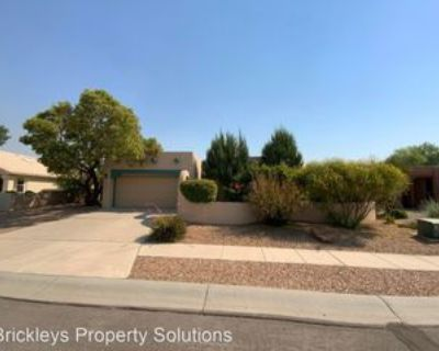 10908 Bromley Ct Nw, Albuquerque, NM 87114 3 Bedroom House
