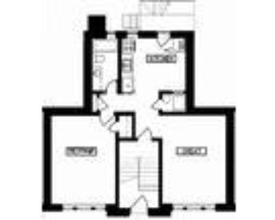 Holland Apartments - 1 Bedroom A