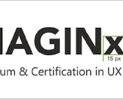 ImaginXP: Design Thinking & UX Design courses for professionals and students