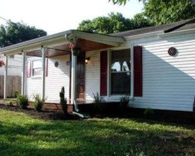81 Elberta St #1, Nashville, TN 37210 4 Bedroom Apartment