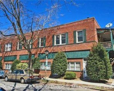 624 Raleigh Ave, Norfolk, VA 23507 1 Bedroom House