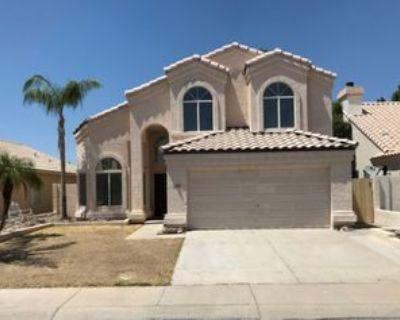 1426 E Cindy St, Chandler, AZ 85225 3 Bedroom House