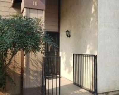 5401 Dunsmuir Rd #18, Bakersfield, CA 93309 2 Bedroom House