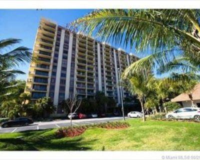 1470 Northeast 123rd Street #A516, North Miami, FL 33161 2 Bedroom Apartment