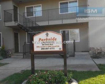 920 Pedras Rd #12, Turlock, CA 95382 3 Bedroom Apartment