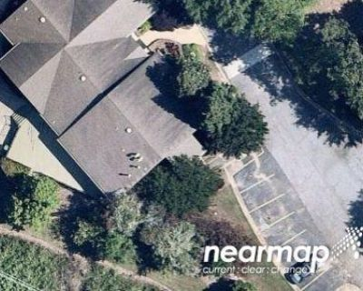 1 Bed 1.0 Bath Preforeclosure Property in Atlanta, GA 30350 - Wingate Way