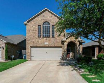 5149 Britton Ridge Ln, Fort Worth, TX 76179 4 Bedroom Apartment