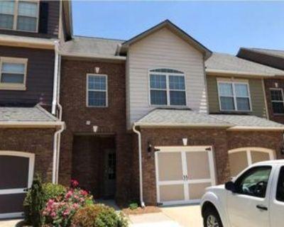 139 Trailside Cir #Hiram Ga 3, Hiram, GA 30141 2 Bedroom Apartment