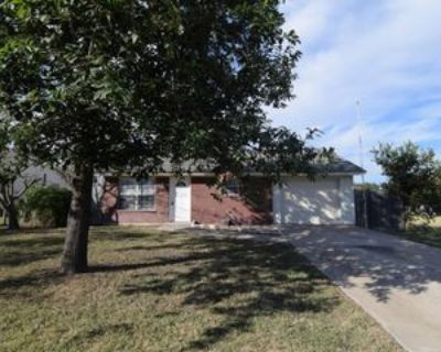 2014 Hope St, Temple, TX 76501 3 Bedroom House