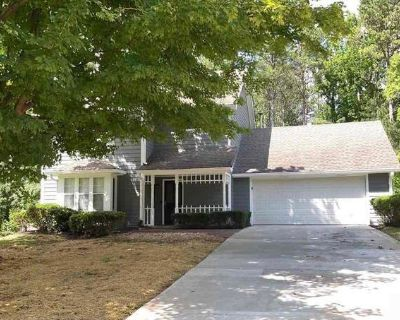 3237 Plymouth Rock Dr, Douglasville, GA 30135