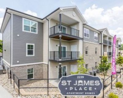 2239 2239 Charlestown Rd. 103, New Albany, IN 47150 1 Bedroom Condo