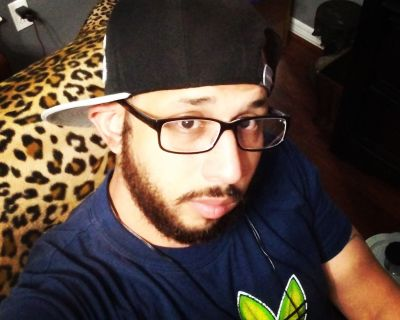Antonio S is looking for a New Roommate in Houston with a budget of $500.00