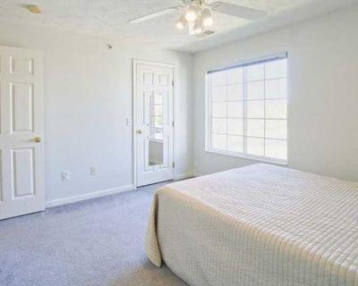 Private room with shared bathroom - Beavercreek , OH 45431