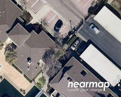 1 Bed 1.0 Bath Preforeclosure Property in Richmond, CA 94804 - Shoreline Ct