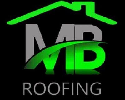 MB Roofing LLC