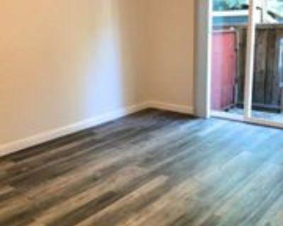1023 Central Avenue #A, Alameda, CA 94501 2 Bedroom Apartment