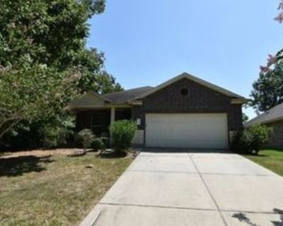 13529 Raintree Dr, Houston, TX 77356 3 Bedroom House