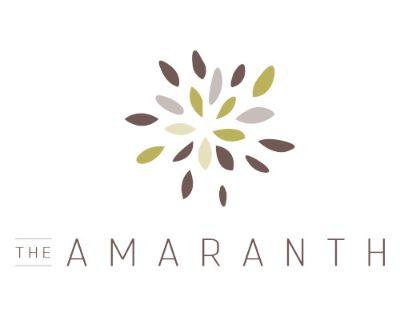 Apartment for Rent in Denver, Colorado, Ref# 14056504