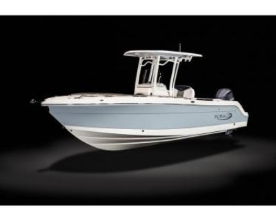 2021 Robalo R242EX arrival date mid May 2021 Changes up to 03/12/21 last on this year