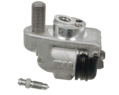 Front Right Wheel Cylinder Fitting Datsun Nissan 620 Pickup 1972-1977