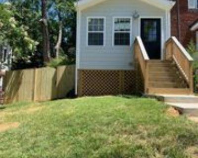 2808 Jefferson Dr, Groveton, VA 22303 2 Bedroom House