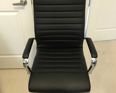 Never been used Office Chair