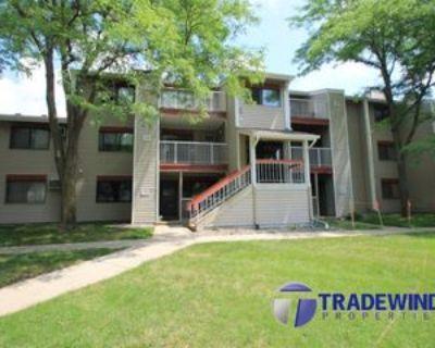 350 Shelard Parkway #208, St. Louis Park, MN 55426 1 Bedroom Condo