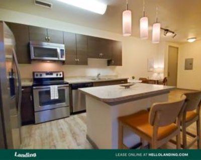 3100 Pearl Street.737641 #B202, Boulder, CO 80301 1 Bedroom Apartment