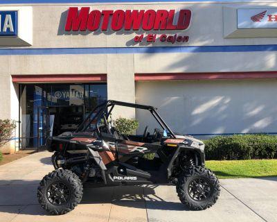 2021 Polaris RZR XP 1000 Sport Utility Sport EL Cajon, CA