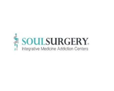 Soul Surgery Rehab