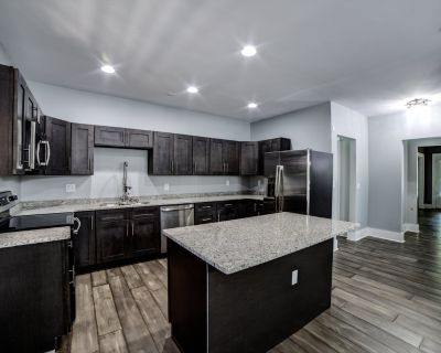 Beautifully Renovated Duplex Fully Occupied