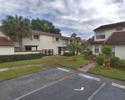 4175 4175 South Lake Orlando Parkway - 1, Orlando, FL 32808 3 Bedroom Condo