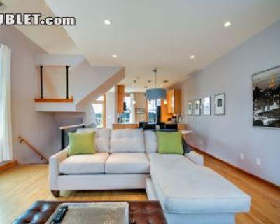 $4050 1 loft in Fulton County