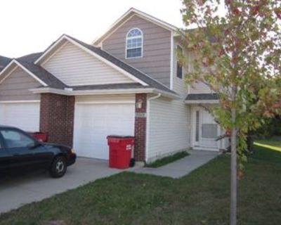2928 S Harvard Ave, Independence, MO 64052 3 Bedroom House