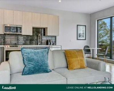 1050 Howell Mill Rd.337287 #360, Atlanta, GA 30318 1 Bedroom Apartment