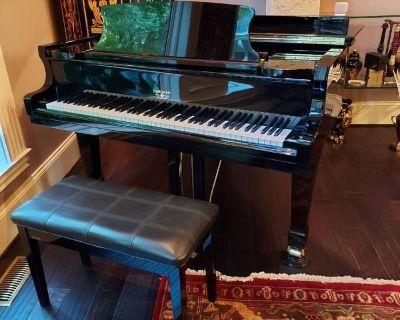 Amazing Lake Spivey Mansion Interior Designer Downsizing Estate Sale PART II Online Auction!