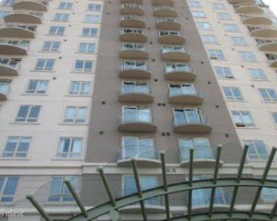 400 E 3rd Ave, Denver, CO 80203 2 Bedroom Condo