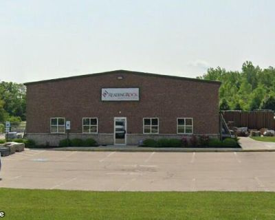 250 Industrial Drive