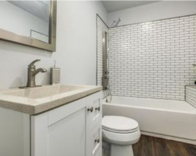 3241 Sandage Ave #Fort Worth, Fort Worth, TX 76109 3 Bedroom House