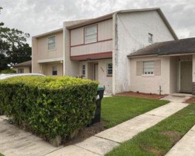 2759 2759 Devie Court - 1, Orlando, FL 32822 3 Bedroom Condo