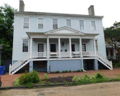 364 Washington St, Portsmouth, VA 23704 3 Bedroom Apartment