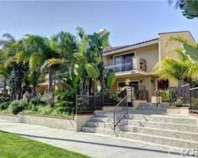 1301 S Catalina Ave #M, Redondo Beach, CA 90277 2 Bedroom House